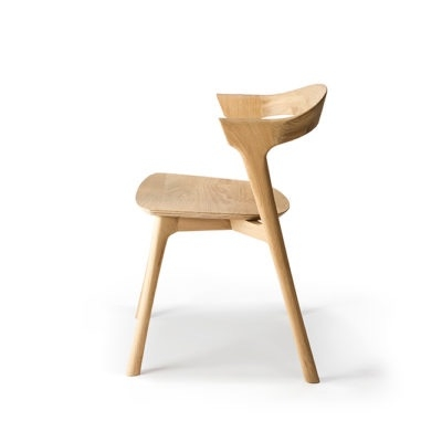 Bok Dining Chair - Oak