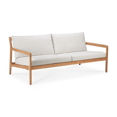Jack Outdoor Sofa - 2-Seater