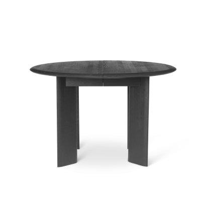 Bevel Table