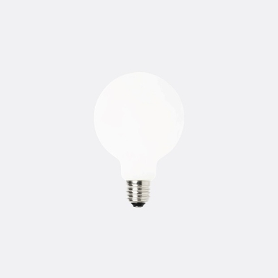 Opal Led Bulb 4w - Small (Geschikt voor Collect Series)