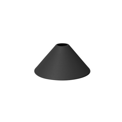 Cone Shade (Collect Series)