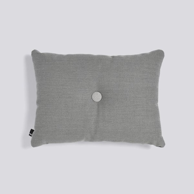 Dot Cushion (More Colours Available)