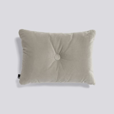 Dot Cushion Soft (More Colours Available)