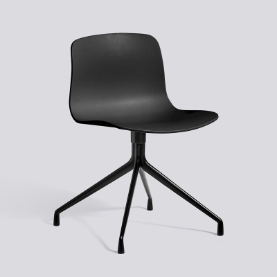 About A Chair AAC10 - Black Base