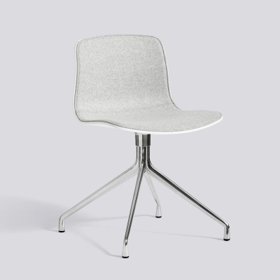 About A Chair AAC10 - Divina Melange 120