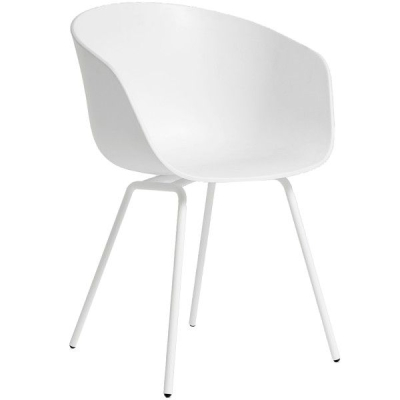About A Chair AAC26 - White Base