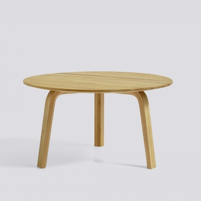 Bella Coffee Table - 60x32 (More Colours Available)