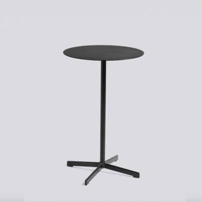 Neu Table High - H95cm