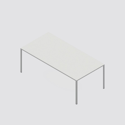 New Order Table - 200cm