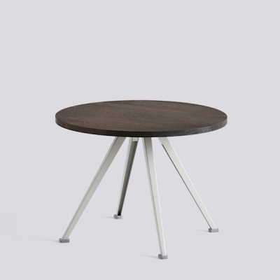 Pyramid Coffee Table 51 - H44 (More Colours Available)