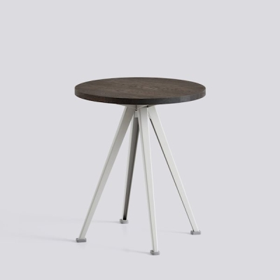 Pyramid Coffee Table 51 - H54 (More Colours Available)