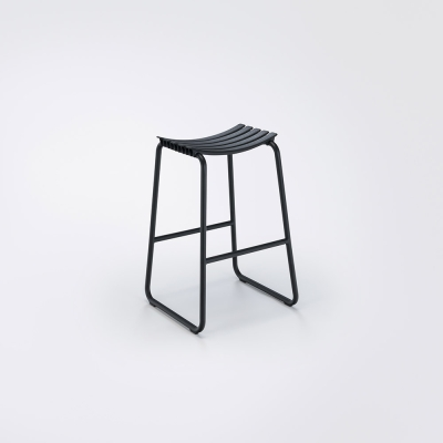 Reclips Bar Stool