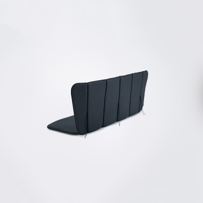 Paon Bench Cushion
