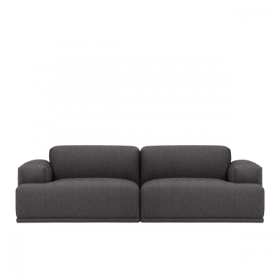 Connect Sofa 2-Seater - Vancouver 13