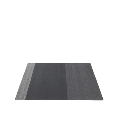 Varjo Rug - Small