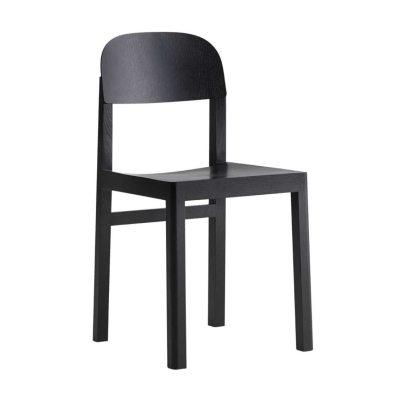 Workshop Chair