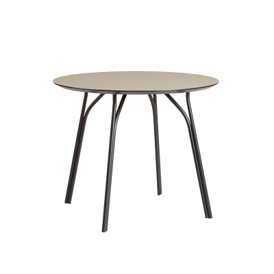 Tree Dining Table - 90 cm dia