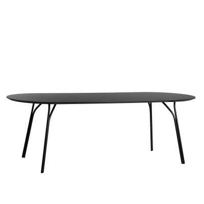 Tree Dining Table - 220 cm